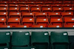 seating-984091_640